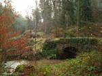 Le Pont de Malfosse