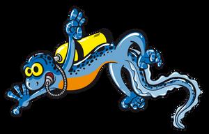 Triton by jypdesign