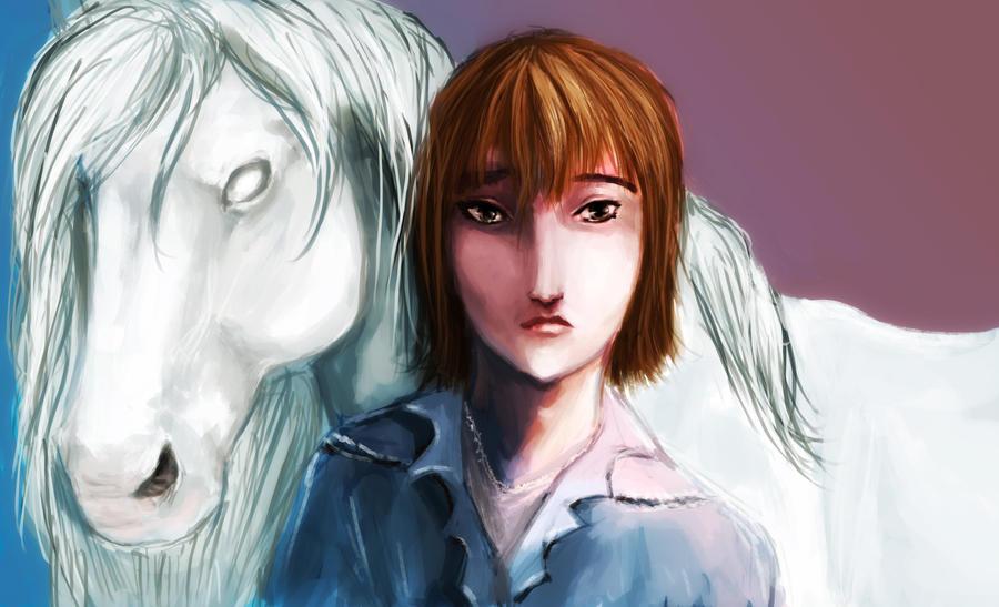 ApacheCove's Profile Picture