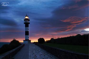 Faro de Ortigueras 1 by legolassx