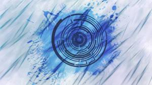 Pendulum Splash HD - Black