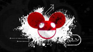 Deadmau5 Smash