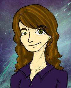 Julie947's Profile Picture