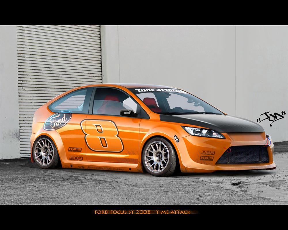 Цвета красок для форд фокус 1 1 фотография