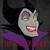 Maleficent avatar by Melesifant