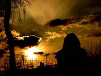 Sky by liola1122