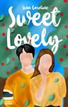 [Vector] Sweet Lovely
