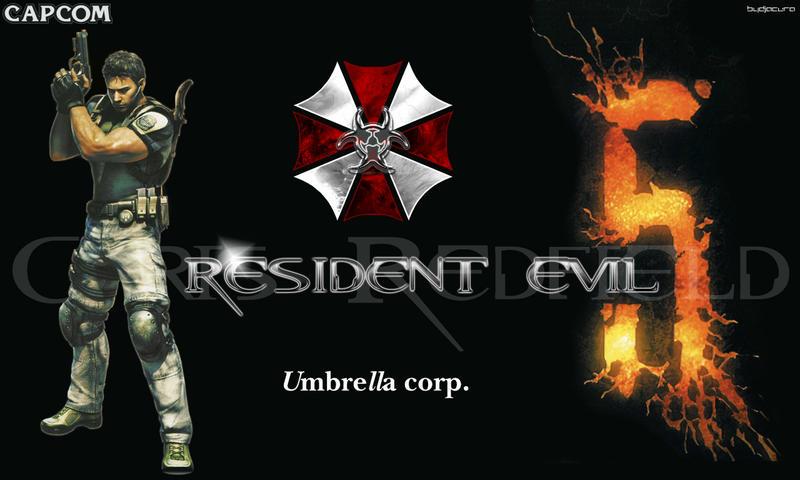 Wallpaper_Resident_Evil5_Chris_by_djacura