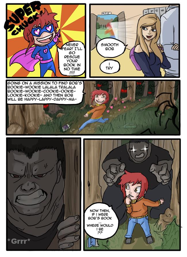 aoce page 8 by TalllyB