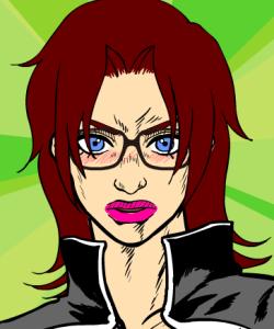 TalllyB's Profile Picture