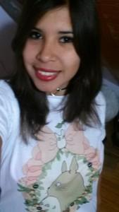 cami-green's Profile Picture