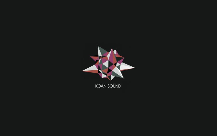 koan sound adventures mr-#30