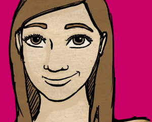 artbymikaelak's Profile Picture