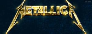 Metallica Gold