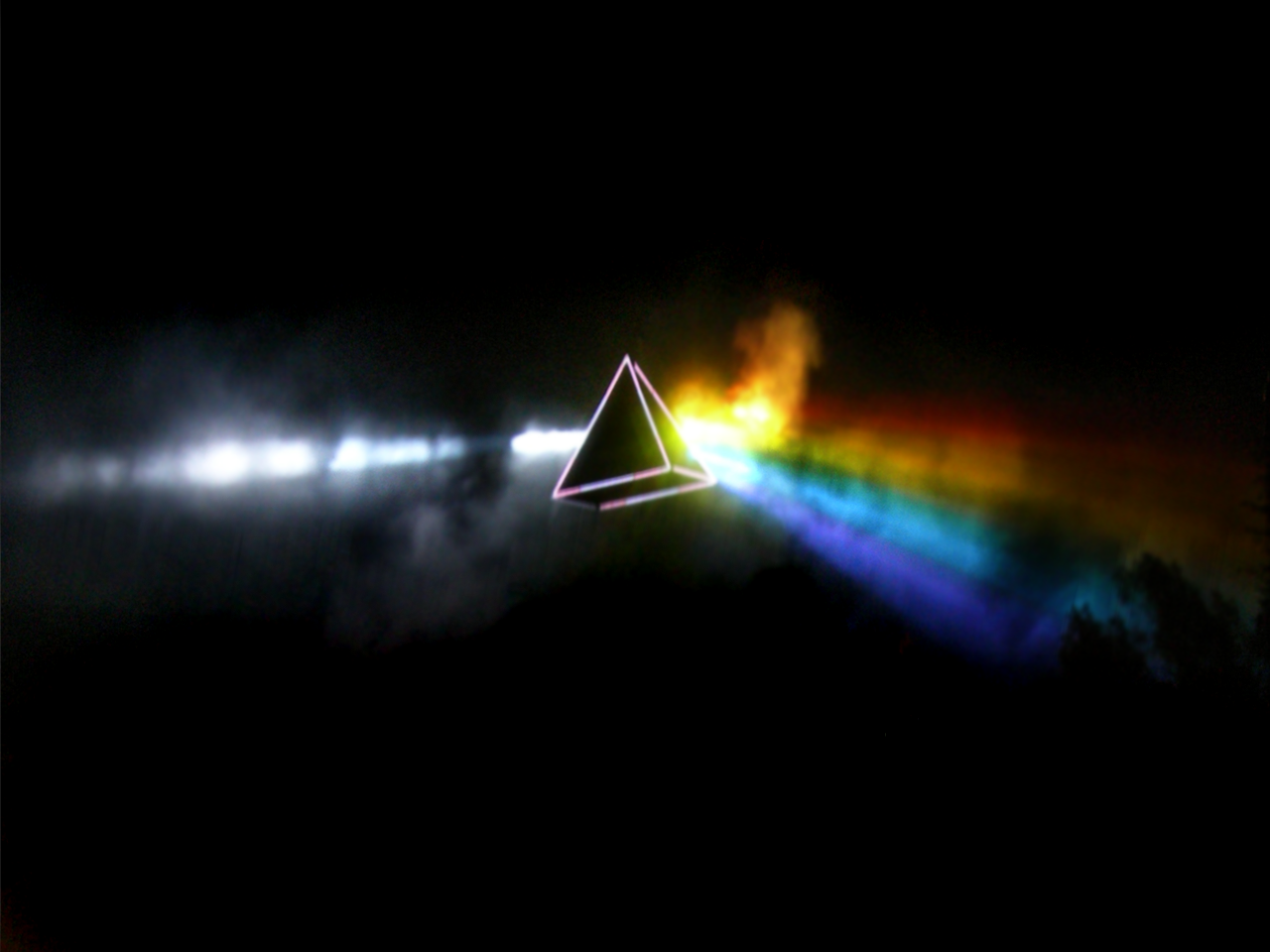 Floyd's Prism