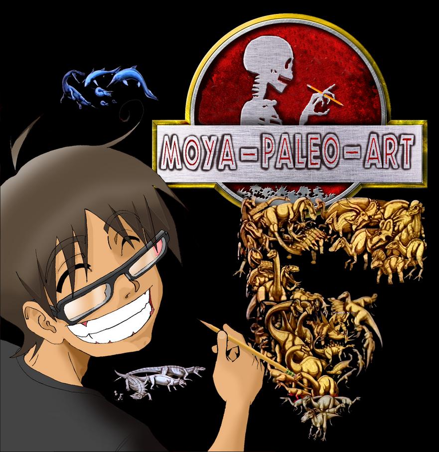 To Watch Full Movie Avatar: Avatar Full By Moya-Paleo-ART On DeviantArt