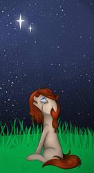 OMG I... I...I'm upset again, yyeep by BorshikAbber