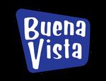 Buena Vista 1958 Logo