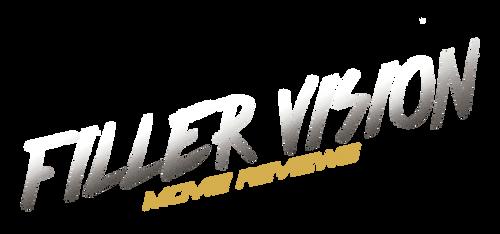 Filler Vision Logo (Alita: Battle Angel Variation) by Jarvisrama99