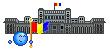 IEP Romania by lethalNIK-ART