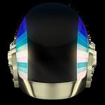 lethalNIK-ART's Profile Picture