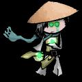 Kelb_Panthera's Avatar