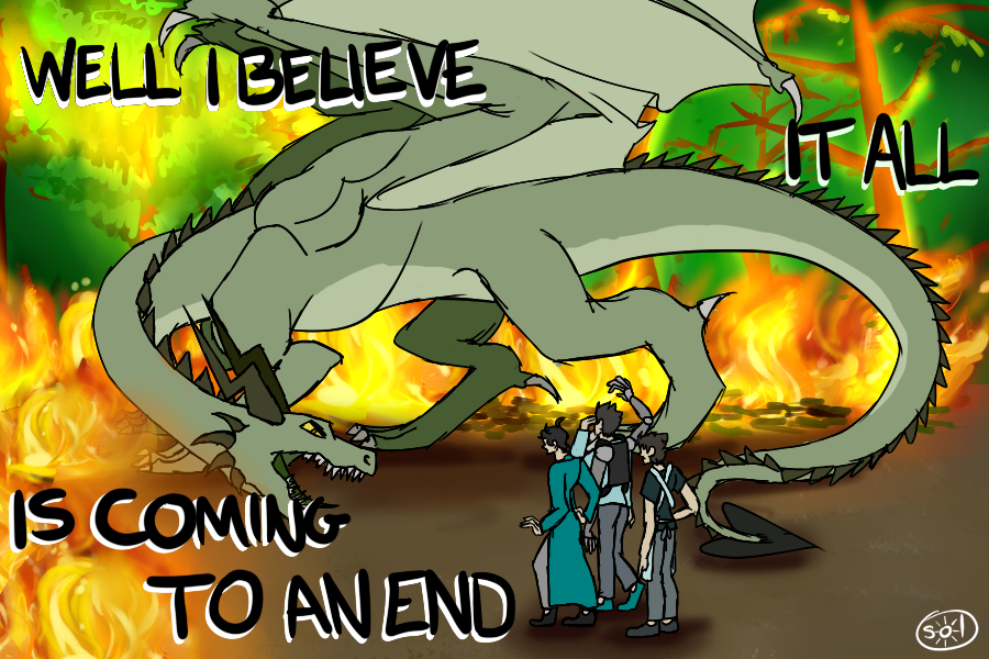 myth_pmv_panel_1_by_theoneandonlyvapor-dbmxkaw.png