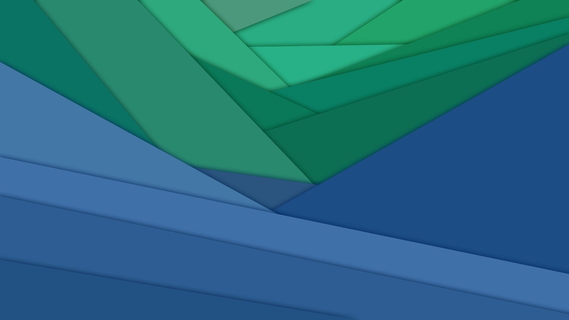 Modern Hero Material Wallpaper by JamesHD2K on DeviantArt