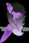 Pony Adopt #20 - {OPEN}