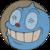 Goopy Le Grande .:CupHead:. Icon