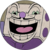 King Dice .:CupHead:. Icon by MyMyDraws3