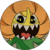 Cagney Carnation .:CupHead:. Icon