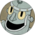 Dr. Kahls Robot 2 .:CupHead:. Icon
