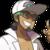 Professor Kukui 1 .:Pokemon:. Icon