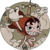 Hilda Berg 2 .:CupHead:. Icon