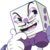 King Dice Icon 3