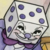 King Dice Icon 5