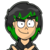 Will Ryan (DAGAMES) Icon by MyMyDraws3