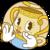 Legendary Chalice .:CupHead:. Icon