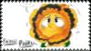 Prince Pollen Stamp by MyMyDraws3