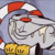 Cuphead Icon 3 by MyMyDraws3