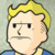 Fallout S.P.E.C.I.A.L icon 2 by MyMyDraws3
