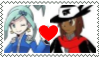 KalosianIdolShipping stamp REQUEST by MyMyDraws3