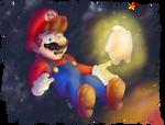 .:Super Mario Galaxy:.