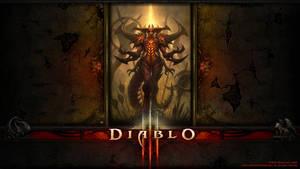 Diablo 3 New Diablo Wallpaper