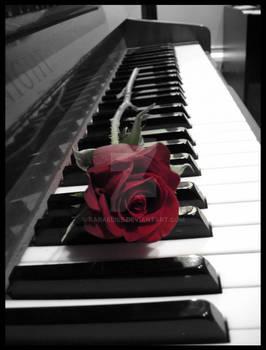 Rose - Phantom Style1