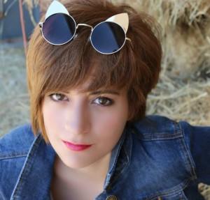 Sepla's Profile Picture