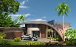 Tavara Residence