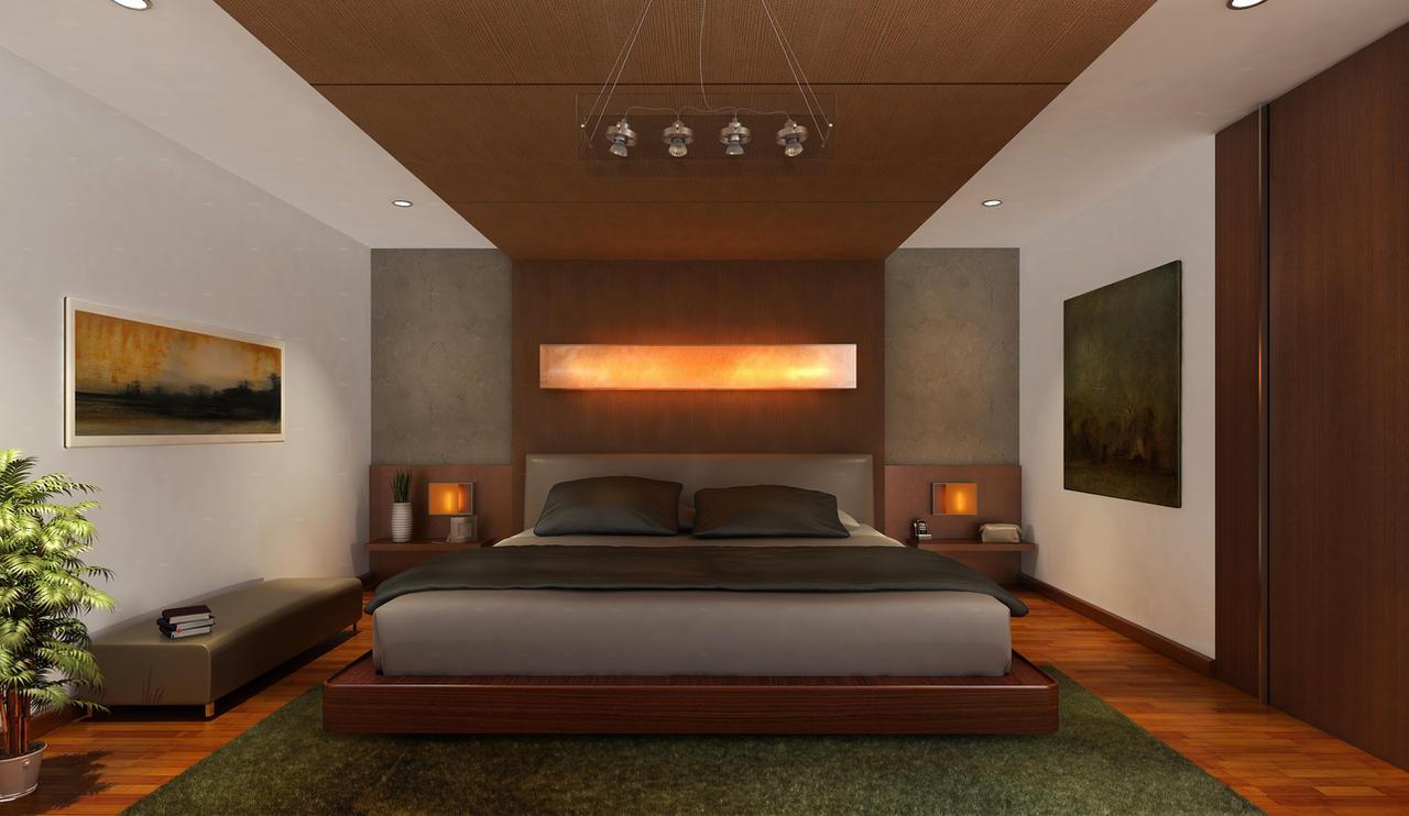 RV Master Bedroom by VTArch on DeviantArt. Bedroom rv