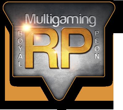 Proposition logo Rp_by_bryan71850-d5n5ykc
